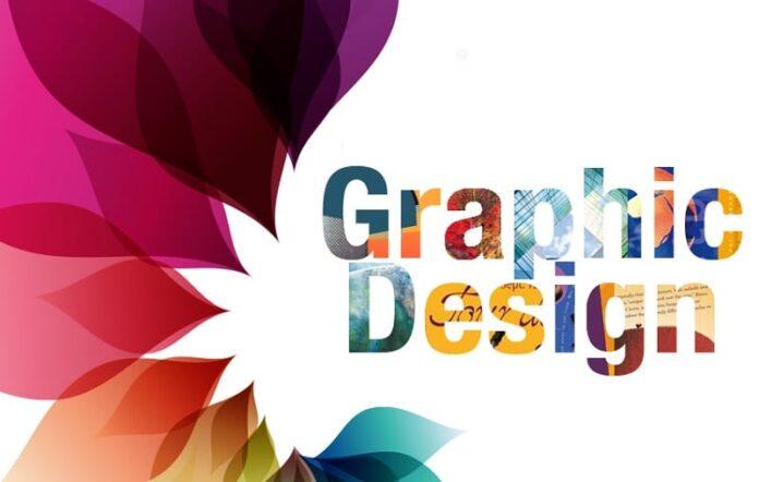 Graphic-_Design-5a7bd808