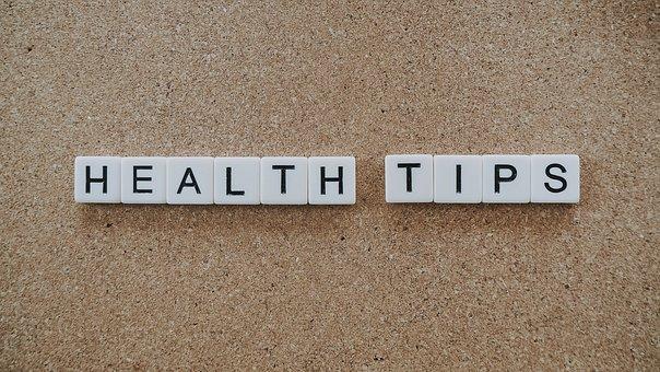 health-tips--d6b95568