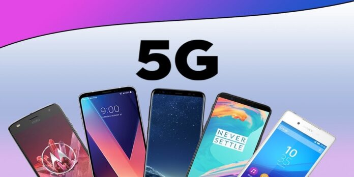 5G Mobile Phones-617dc72a