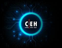 ECCouncil CEH v10-7b0ba748