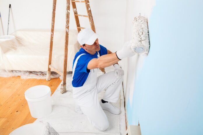 Interior House Painters1-90a9ade6