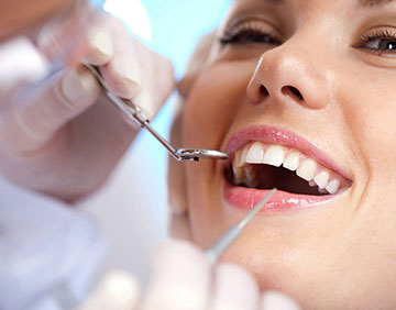 cosmetic dentistry-08823a26