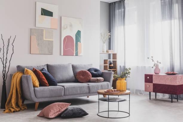 customized cushions abu dhabi-b5e78a7a