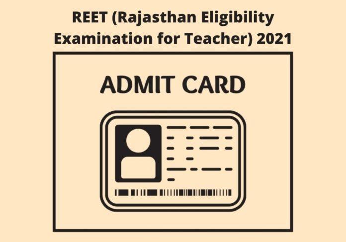 REET 2021 (3)-4695928e