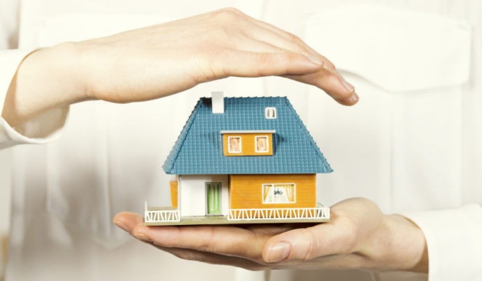 A-guide-to-paying-property-tax-in-Mumbai-FB-1200x700-compressed-c8a4d69e