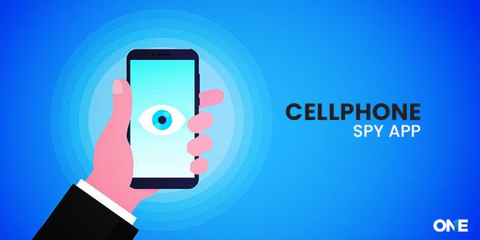 cellphone spy app-4a134ec8