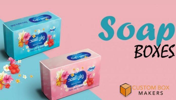 Kraft Soap Boxes-7663ddce
