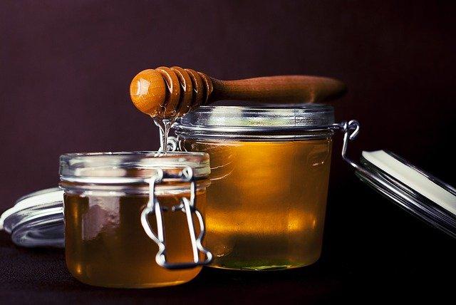 honey-823614_640-24258c49