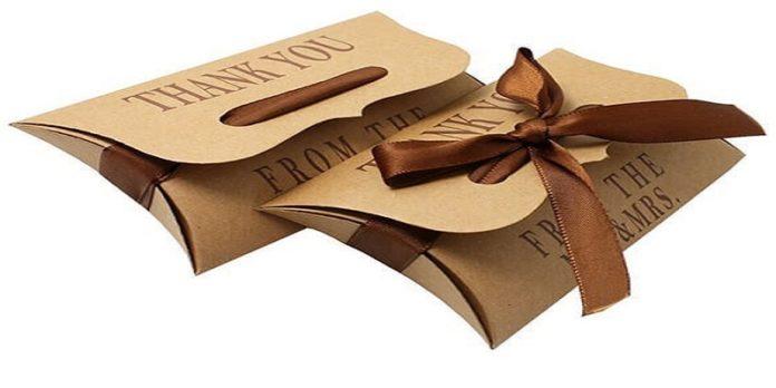 pillow box packaging-4ba9ff50