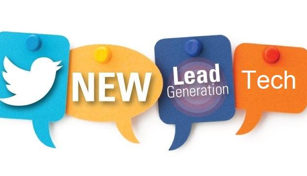 twitter lead generation-0b8c9e9e
